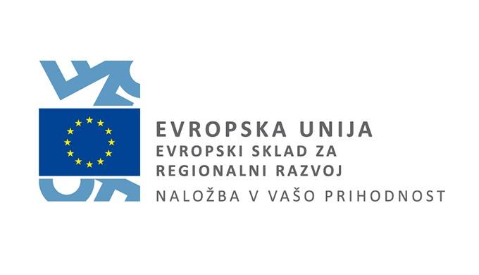 Vzpostavitev elektronskega poslovanja v podjetju KGS Krajnc d.o.o. »E-POSLOVANJE 2019-2022«