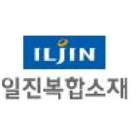 ILJIN COMPOSITES COMPANY