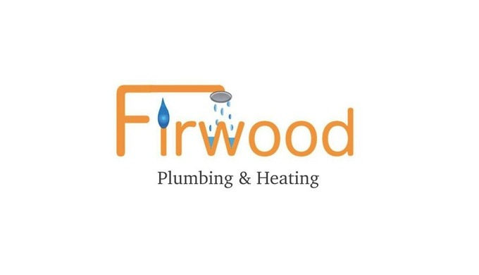 A warm welcome to Firwood Plumbing and Heating, your local gas engineer in Bolton. Firwood Plumbing ...
