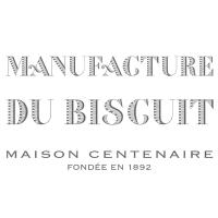 LA MANUFACTURE DU BISCUIT, MDB
