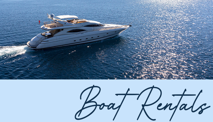 For 10+ years today, Champion Yachts has been globally acclaimed for providing the most exotic and p...