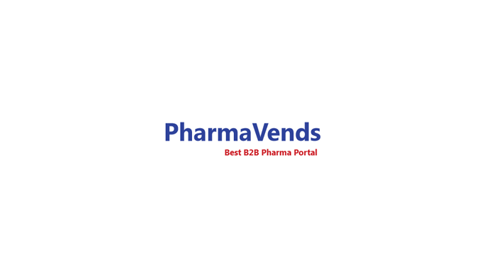 ophthalmic pcd pharma franchise company- We are offering monopoly basis pharma franchise for Opthalm...