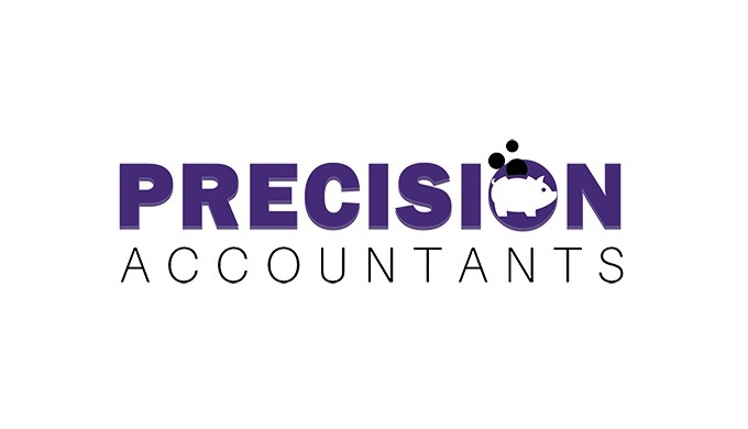 We are Precision Accountants – Chartered Accountants & Bookkeepers in Sevenoaks who serve as an exte...