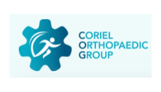 We cover a wide range of Orthopaedic services including shoulder, elbow, wrist, hand, hip, knee, foo...