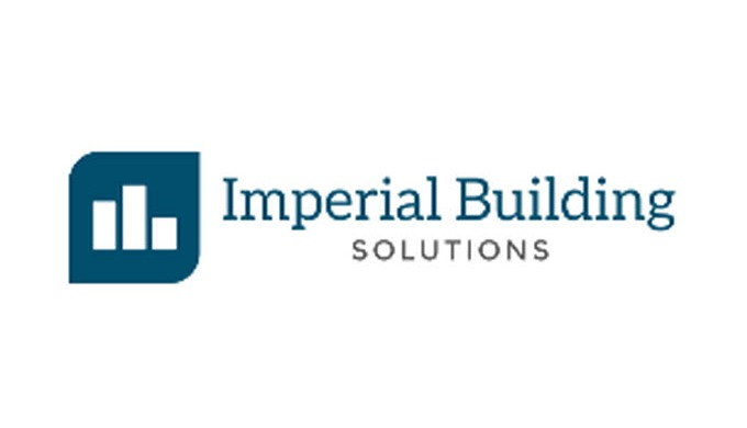 We are a diligent team of highly skilled and dependable building contractors with over 15 years of e...