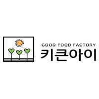 Agricultural Corporation KIKENI Co., Ltd.