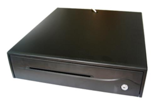Pokladní systém, software pro obchody EET