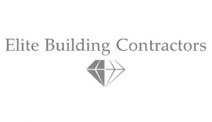Elite Building Contractors offers construction services. We operate a range of services including co...