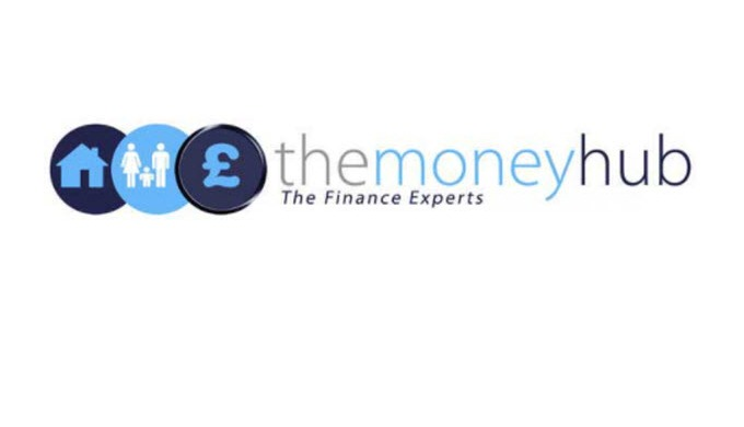 The Money Hub are mortgage brokers specialising in a range of products such as Mortgages, Secured Lo...