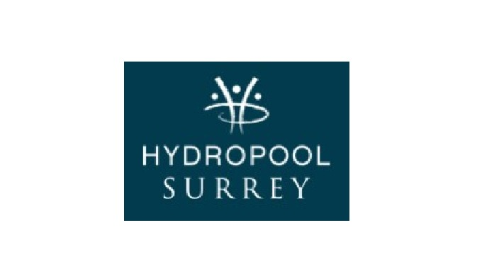The Hydropool Self-Cleaning Hot Tub uses a unique pressurised filter system and optimised surface fi...