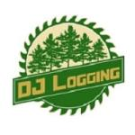DJ Logging, Ltd