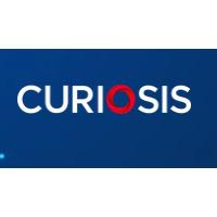 CURIOSIS