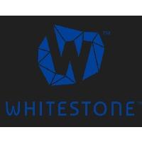 Whitestone Ltd.