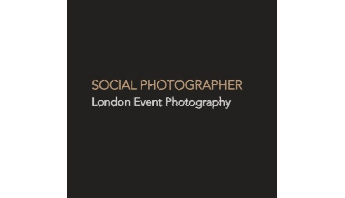 London Photographer for Events, Conferences, PR and Parties. Professional photography bringing a per...