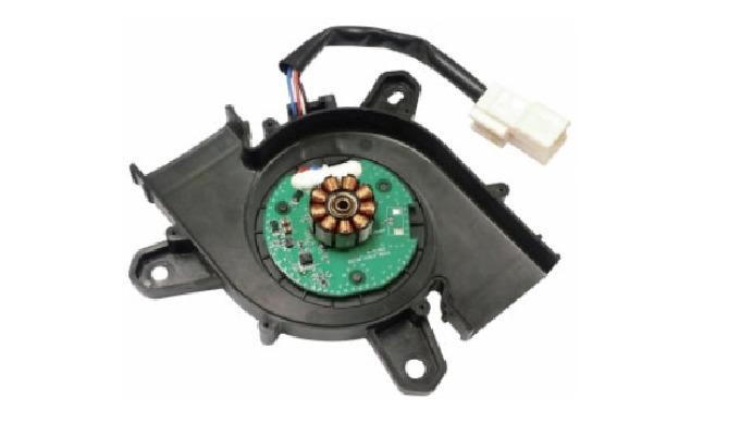 BLDC MOTOR  (ANI-E10)