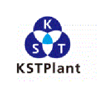 KST PLANT CO., LTD