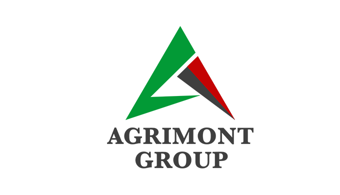 Agrimont is having the largest strength of Equipments supplies in the region, and can offer bulk qua...