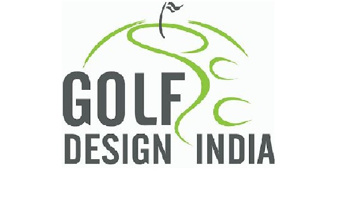 Golf design india is a leading golf course architects and golf course designers providing constructi...