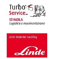 TURBO SERVICE  S.R.L.