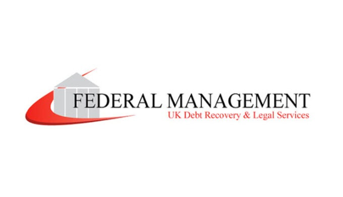 Commercial Debt Collection Agency, Business Debt Recovery, Personal Debt Recovery, International Deb...