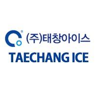 TAECHANG ICE Co., Ltd.