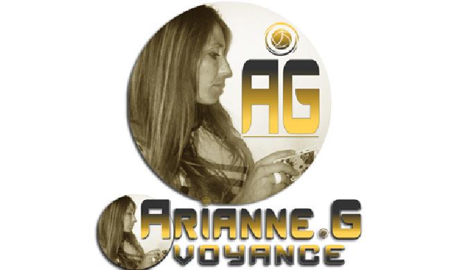 Le site et cabinet ARIANNE .G VOYANCE propose un Service de voyance au cabinet local et en ligne à d...
