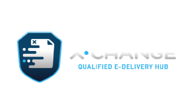 XCHANGE is a software platform that facilitates the secure interchange of structured and unstructure...