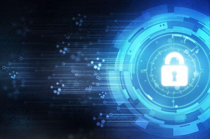 CELESTE: Sécurité réseau