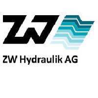 ZW Hydraulik AG (Lohnfertigung   Zylinderbau   Services)