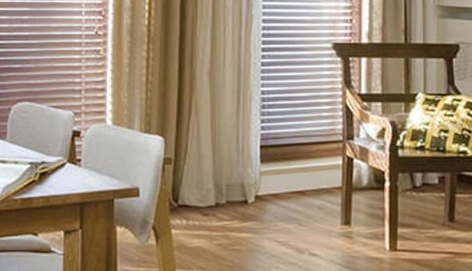 PVC Flooring Dubai a best flooring solution provider in Dubai, UAE. They provide a high quality floo...