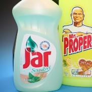 S&K LABEL s.r.o. Kuřim - přední český výrobce a dodavatel kompletního sortimentu samolepících etiket...