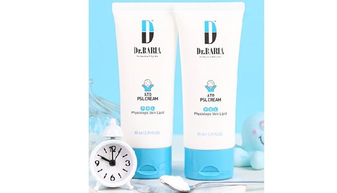 Dr.BARIA ATO PSL Cream
