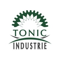 TONIC INDUSTRIE,Spa