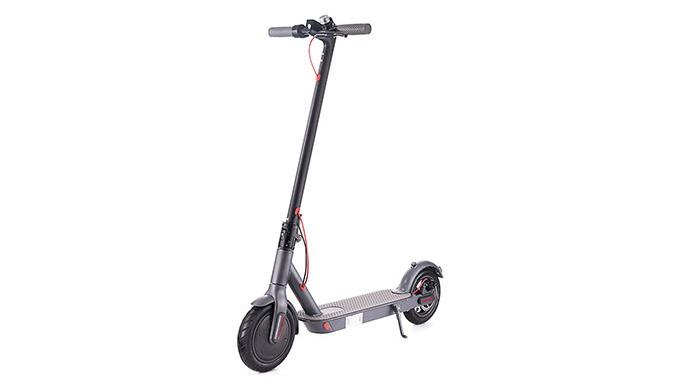 M6 Plus folding electric scooter reviews M6 Plus folding electric scooter is an upgrade from our M6 ...