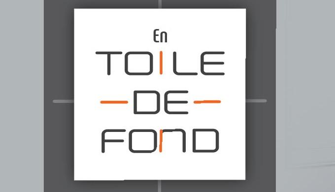 Spécialiste de l'aménagement et de la décoration intérieure, En Toile De Fond, vous accompagne quel ...