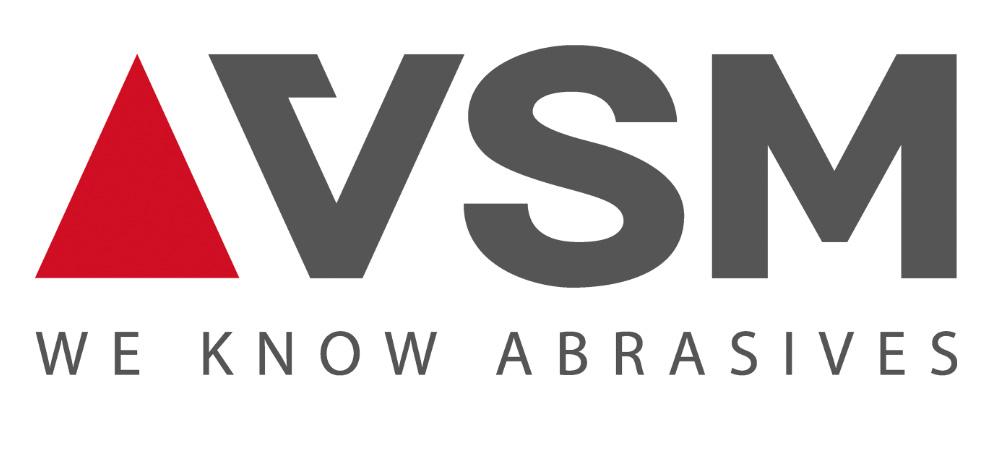 VSM - Vitex Abrasivos Ibérica, S.A.U.  , VSM-Ibérica
