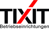 TIXIT Bernd Lauffer GmbH & Co. KG