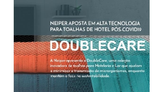DoubleCare