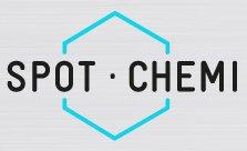 Internetové tržiště pro chemický průmysl Společnost SPOTCHEMI, a.s. je dceřinou společností skupiny ...