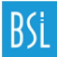 BSL Co., Ltd.