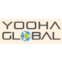 Yooha Global
