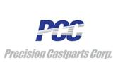 Precision Castparts CZ s.r.o.