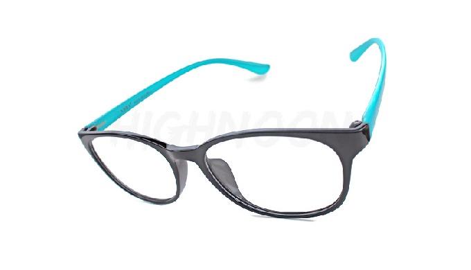 [Korea] ABBA Eyewear Frame TR-664