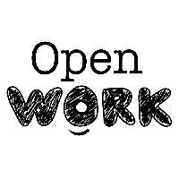 LE MONDE APRES (OpenWork)