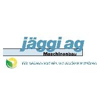 Alfred Jäggi AG (A. Jäggi AG)