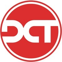 DCT Czech s.r.o.