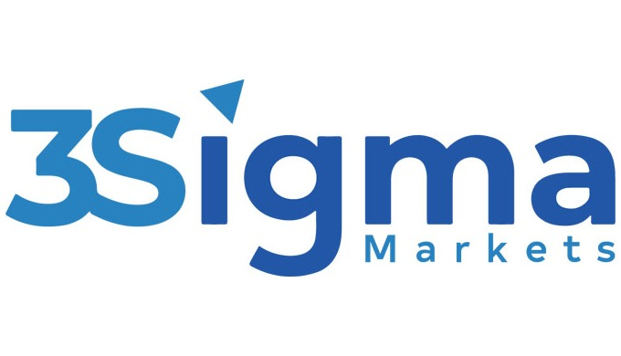 Your liquidity provider just got smarter 3Sigma Markets is changing the game for online traders. We ...