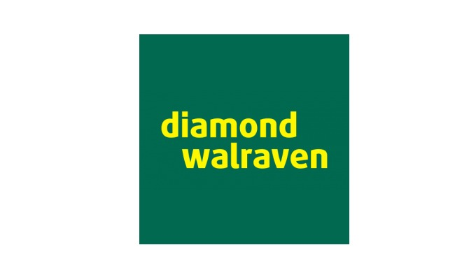 Hira Walraven is a joint venture company between Hira Industries, a renowned construction material m...