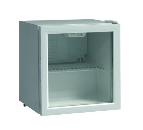 Vitrină frigorifică de bar | DKS 62