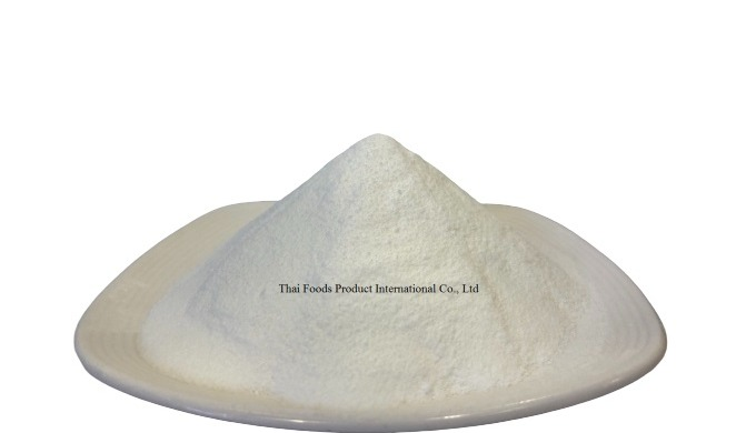 We are a manufacturer of fresh coconut cream spray dried 45-50% fat into powder with the aim to save...